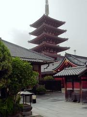 Asakusa, Tokyo (RaoulSch) Tags: japan tokyo asakusa