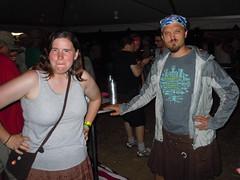 DSCN6853 (Goob712) Tags: music philadelphia festival folk august philly aug fest phila pff philadelphiafolkfest 2013 pff2013