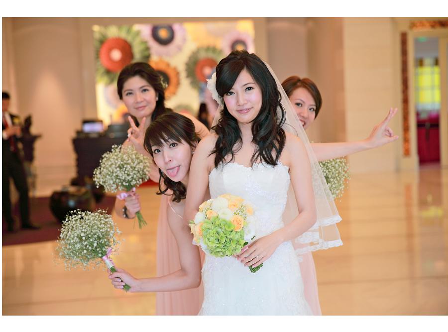 1020_Blog_034.jpg