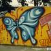 10. Follonica, Ippodromo dei Pini - 1993