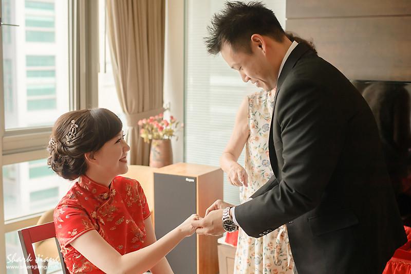 婚攝,台北君品酒店,婚攝鯊魚,婚禮紀錄,婚禮攝影,2013.10.05_BLOG-0012