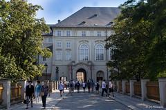 008936 - Praga (M.Peinado) Tags: copyright canon praha praga castillo arcos chequia esko eskrepublika 2013 r canoneos60d repblicachecha 06092013 septiembrede2013