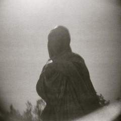 Haunted Icon III (liquidnight) Tags: old blackandwhite bw film monument monochrome cemetery graveyard statue bronze oregon analog mediumformat religious death holga blurry lomo lomography memorial mourning madonna mary religion toycamera statues delta eerie graves haunted spooky mysterious mementomori haunting dreamy christianity analogue catholicism expired virginmary statuary vignetting ilford ilforddelta400 crucifixion grief anguish symbolism stboniface mortality willamettevalley 120cfn blessedvirgin saintboniface mourners bereavement sublimity thethreemarys priestsmonument priestsmemorial madonnainsorrow cemeteryofholyangels