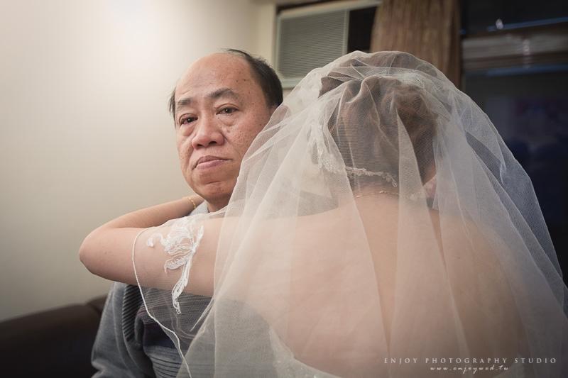 煒騏 佳嬡 訂結精選-0104.jpg