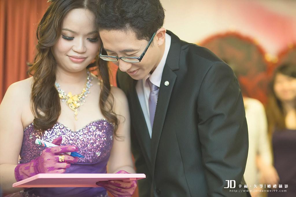 20131012-景康&安淇-1729