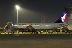 Air Macau A320 B-MBC (altinomh) Tags: air airbus macau a320 a319 a321