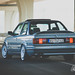 "BMW E30 • <a style=""font-size:0.8em;"" href=""http://www.flickr.com/photos/54523206@N03/11979368734/"" target=""_blank"">View on Flickr</a>"