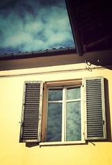riflessi (nena79) Tags: torino nuvole finestra cellulare riflessi emozioni fotodinena79 flickrandroidapp:filter=mammoth