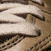 Shoe Macro