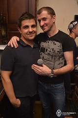24 Ianuarie 2014 » Karaoke