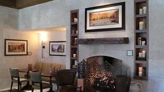 Tyler's Lounge
