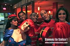 "Salsa-Danses-latines-Laval-29 <a style=""margin-left:10px; font-size:0.8em;"" href=""http://www.flickr.com/photos/36621999@N03/12210829153/"" target=""_blank"">@flickr</a>"