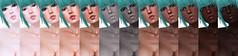 12 Ember Skintones (MiaSnow) Tags: avatar sl secondlife skintones skindesign skinbymiasnow skindesigner avatarskin skinmaker mia14