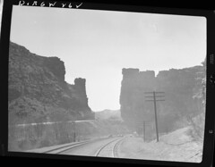 D+RGW262 (barrigerlibrary) Tags: railroad library denverriogrande drgw barriger