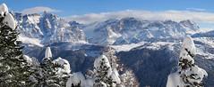 Dolomites (bingleyman2) Tags: