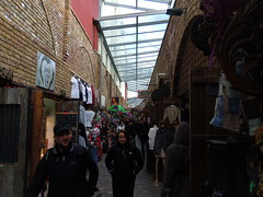 Camden Town (FilkerDave) Tags: england london eruope camdentown