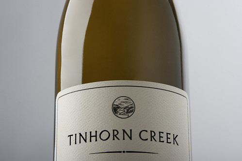 TInhorn_Creek_detail_2