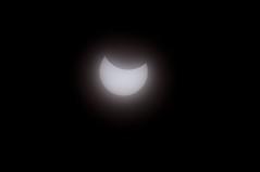 皆既日食 画像11