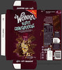 "Australia-New Zealand - Nestle - Wonka Nutty Crunchilicious - chocolate bar wrapper box - August 2013 • <a style=""font-size:0.8em;"" href=""http://www.flickr.com/photos/34428338@N00/12870651154/"" target=""_blank"">View on Flickr</a>"