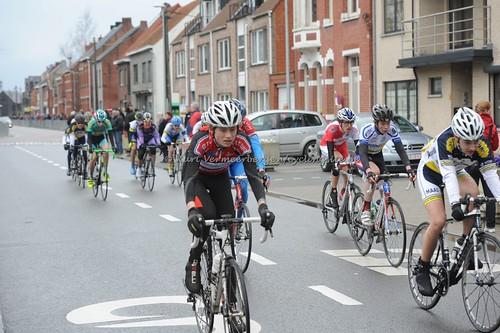 Nieuwelingen Rijkevorsel (330)