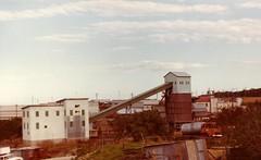 Burwood Colliery 1 (fetscherm) Tags: burwood colliery bhp collieries