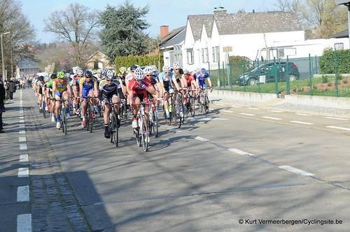 Nieuwrode (303)