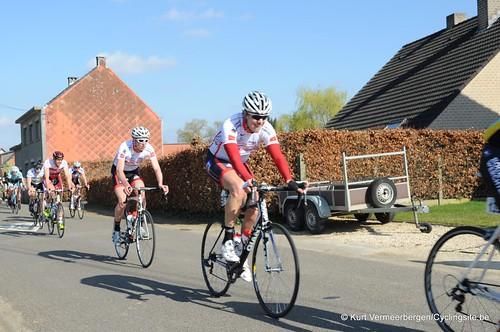Nieuwrode (256)
