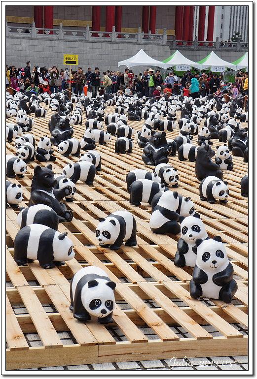 1600貓熊世界之旅 (15)