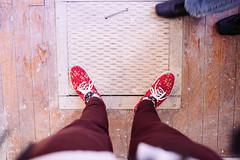 brodo_001_140224-2.jpg (Brodowski) Tags: feet print mxm tumblr madebymany differentseries