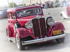 Classic Car_MG_2723
