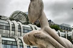 Paris-2008-087