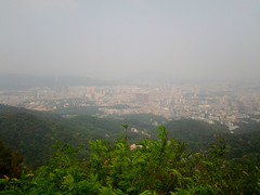 "Baiyun Mountain • <a style=""font-size:0.8em;"" href=""http://www.flickr.com/photos/81402356@N00/14234104696/"" target=""_blank"">View on Flickr</a>"