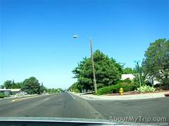 Albuquerque, Bernalillo County, Loma Del Rey, New Mexico, Albuquerque, NM (aboutmytripdotcom) Tags: usa newmexico unitedstates albuquerque roadtrip nm bernalillocounty lomadelrey comancheroadnortheast aboutmytripdotcom altezstreetnortheast