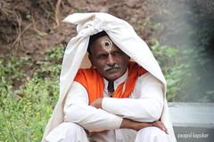 Swapnil Kapsikar_72 (swapnil.kapsikar) Tags: swapnil vari pandharpur wari mauli tukaram varkari warkari dnyaneshwar kapsikar
