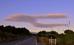 Enterprise (Arcieri Saverio) Tags: sky landscapes nikon nuvole cielo 1855mm calabria sera lamezia terme d5100