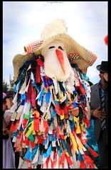 Tiliches (R-MeGa) Tags: portrait mxico oaxaca costumbres mx canoneos baile fci 2014 guelaguetza putla 70d fotoclubingenieros efs18135mmf3556is canon70d fotoclubing carnavalputleco