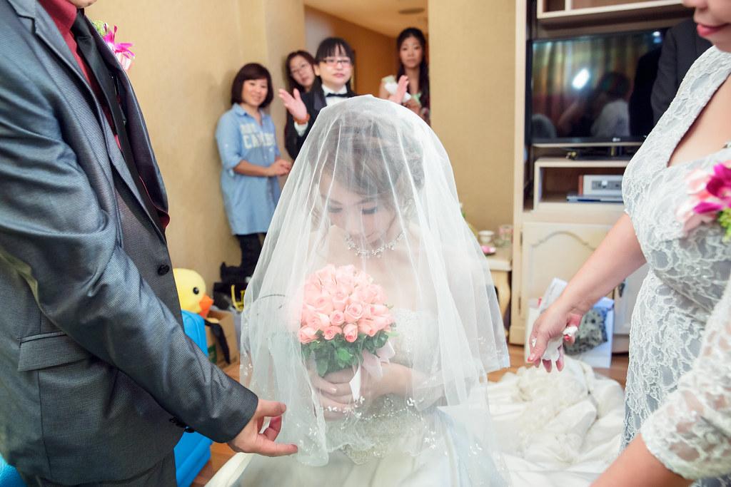 歐華酒店婚攝060