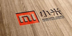 phone device xiaomi redminote2 xiaomiredminote2 (Фото siteraqwe на Flickr)