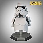"Stormtrooper (Classic) <a style=""margin-left:10px; font-size:0.8em;"" href=""http://www.flickr.com/photos/114265627@N08/19194244860/"" target=""_blank"">@flickr</a>"