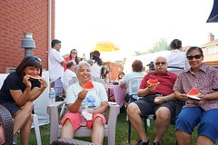"""Summer BBQ 2015 • <a style=""""font-size:0.8em;"""" href=""""http://www.flickr.com/photos/91973410@N07/19482914828/"""" target=""""_blank"""">View on Flickr</a>"""