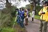 (obiettivo sardegna magazine) Tags: arborea senaarrubia progettoeleonora emanuelapintus wwf lipu sardegna