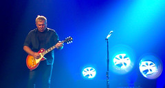 RUSH R40 Tour 2015 - Seattle (SEdmison) Tags: seattle washington tour rush r40