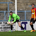 """Shane Murphy Dorchester Town 0 v 1 Truro PSF 1-8-2015-3165 • <a style=""""font-size:0.8em;"""" href=""""http://www.flickr.com/photos/134683636@N07/20214197241/"""" target=""""_blank"""">View on Flickr</a>"""