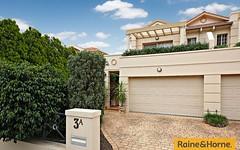 3a Cassilis Street, Monterey NSW