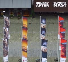 Antwerp (jschort10) Tags: antwerp antwerpen belgium city evening mas museum ruien