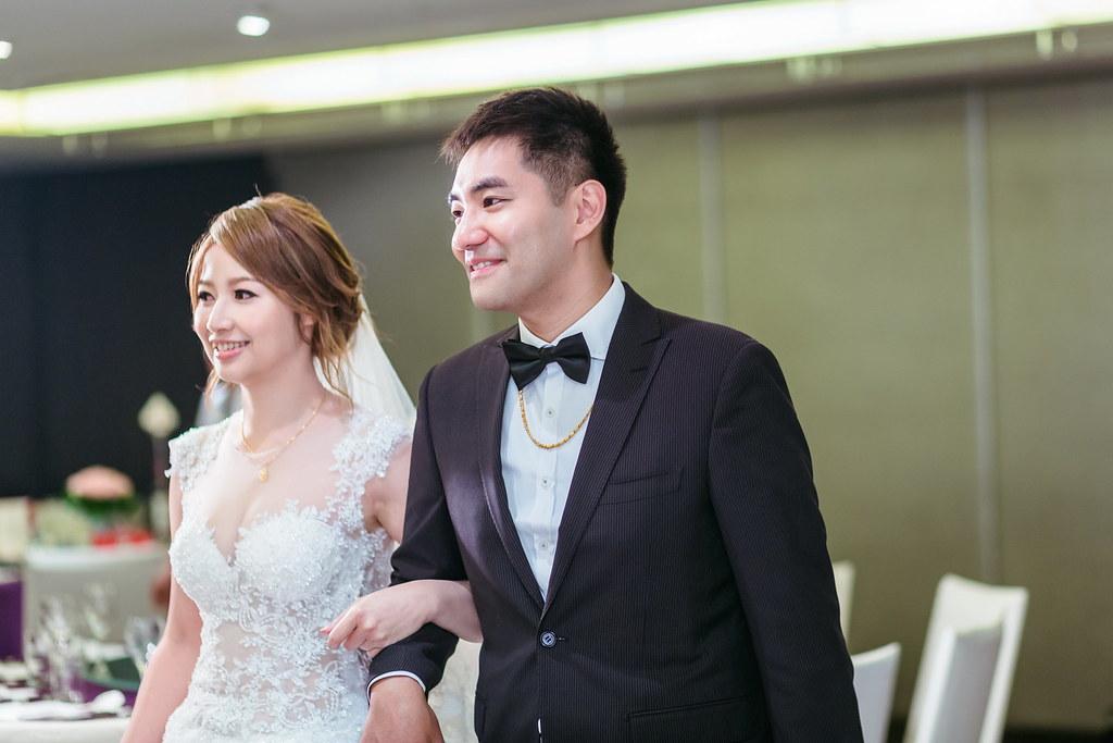 澤宇&芮蓁、婚禮_0286