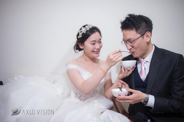 WeddingDay20161118_140