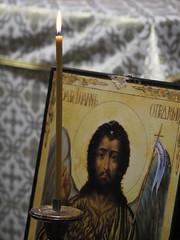 Octavario por la Unidad de los cristianos _ 280 (Iglesia en Valladolid) Tags: parroquiaortodoxarumana ecumenismo religion octavario unidaddeloscristianos valladolid icono