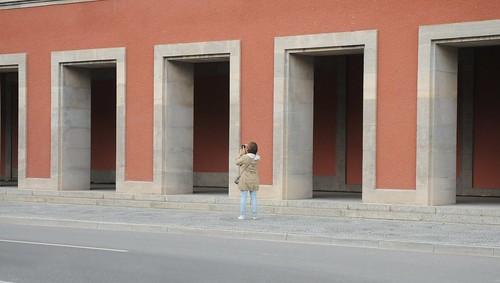 Sehenswürdigkeit; Weimar (13)