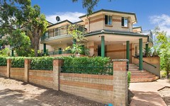 13/71 O'Neill Street, Guildford NSW